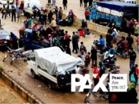 20180919135519_PAX-Siege-Watch.jpg thumb