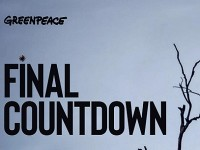 20180921140618_Greenpeace-Final-Countdown.jpg thumb