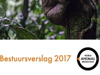 20180926143501_World-Animal-Protection-Jaarverslag-2017.jpg thumb