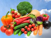 20210218134341_groente.jpg thumb