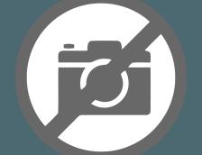 De Dikke Blauwe5: hij komt eraan en u kunt erin!