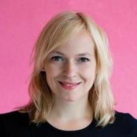 Nieuw boek 1%Club-oprichtster Anna Chojnacka: 'Kilimanjaro als medicijn',