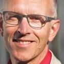 Eerste onderzoek Nederlandse nalatenschappen in 2015