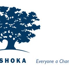 Eerste Changemaker Day Ashoka succesvol