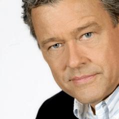 Journalist Charles Groenhuijsen treedt toe tot hoofdredactie Filanthropium