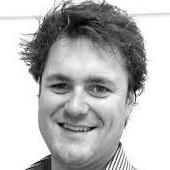 Vastelastenbond: 'Qurrent doet aan marktvervalsing met Stichting DOEN'