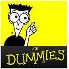 'Validatiestelsel voor dummies'