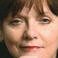 Ella Vogelaar nieuwe voorzitter vereniging NOV