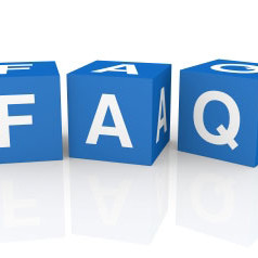 FAQ's nieuwe Erkenningsregeling