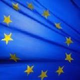 Wat besteden fondsen in Europa aan onderzoek en innovatie?