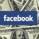 Goede doelen uit Silicon Valley jagen op Facebook miljoenen