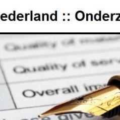 Filantropie in Nederland onderzoekt relatie major donor en goed doel