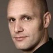"""Frank van der Linde: """"Ontwikkelingshulporganisaties zijn visieloos"""""""