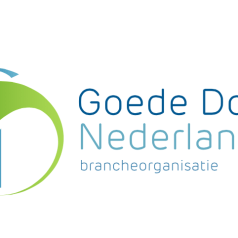 VFI wordt 'Goede Doelen Nederland'