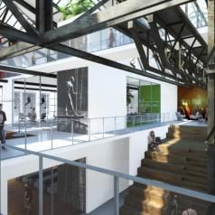 Greenpeace en VFI reageren op kritiek dure huisvesting