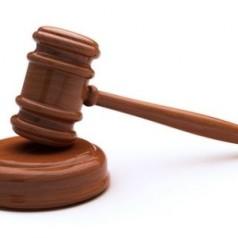 Van Rooij hekelt 'doorgeslagen bestuurscultuur'