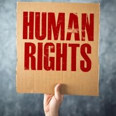 NGO's werken mee aan mensenrechtenconvenant banksector
