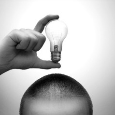 Denktank werkt aan missie en visie particulier initiatief
