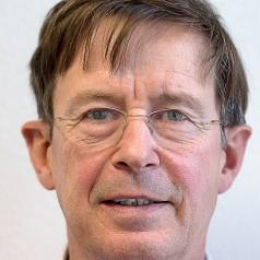 De Graeff (VFI): 'De Algemeen Verbindend Verklaring is een politiek issue, maar we houden het kabinet eraan'