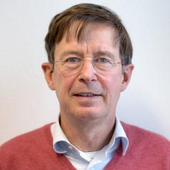 Goede Doelen Nederland houdt vast aan 25%-norm als 'richtlijn'