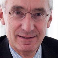 'Joost van Lanschot nieuwe praeses FIN'