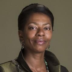 Joyce Sylvester nieuwe voorzitter Samenwerkende Hulporganisaties