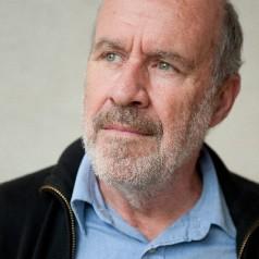 Marius Ernsting (NOV) over Geven in Nederland
