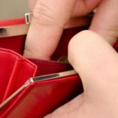 'Bezuinigingen hebben negatief effect op geefgedrag'