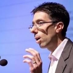 Discussie over representativiteit vermogenden-onderzoek ABNAMRO MeesPierson