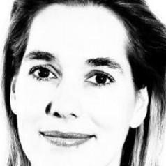 Suzette de Boer