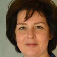 Huizinga volgt Van Mill op als directeur Wilde Ganzen