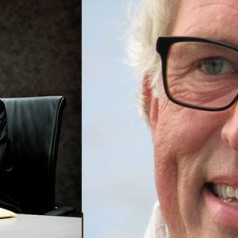 Interview met IF-bestuursleden Vendrik en Van Rooij: 'Professionalisering door een wendbare, digitale netwerkstructuur'