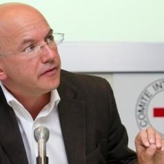 Philips Foundation partner van Rode Kruis en Unicef: 'Samenwerking buiten de eigen sector belangrijk'