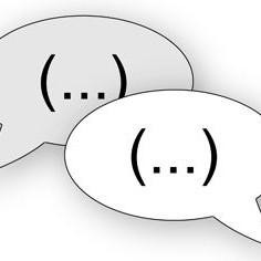 Dialoogsessies CBF