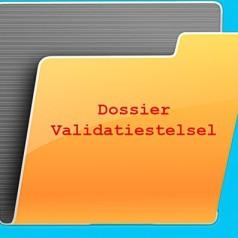 Dossier validatiestelsel: Hoe zien de nieuwe normen er concreet uit?