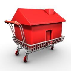 Groei nalatenschappen VK stagneert door huizenmarkt