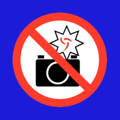Cordaid moet schade fotograaf Heslenfeld vergoeden