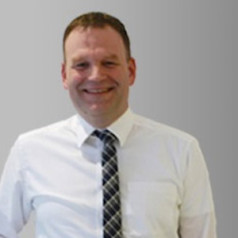Mark Stoffels benoemd tot CFRO van KAS BANK