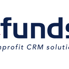 CRM Consultant Microsoft Dynamicsbij Ifunds