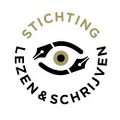 Junior Medewerker Communicatie bij Lezen & Schrijven