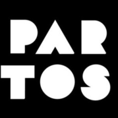 Partos: Meeting Dutch Platform Leave No One Behind (The Spindle)
