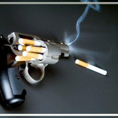 Alliantie roept nieuw kabinet op: bescherm jeugd tegen tabak