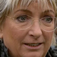 Tineke Ceelen: meer invloed bij Stichting Vluchteling dan in kamer