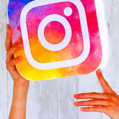 Adformatie: Van Gogh Museum heeft miljoen Instagram volgers