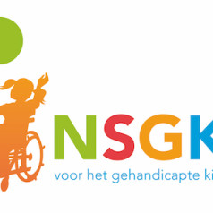 Medewerker online marketing en communicatie bij NSGK