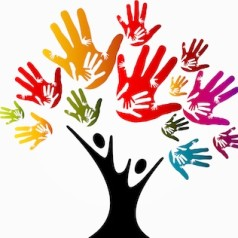 Oranjeverenigingen komen met vrijwilligersmanifest