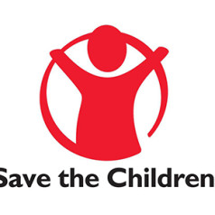 Relatiemanager Bedrijven bij Save the Children