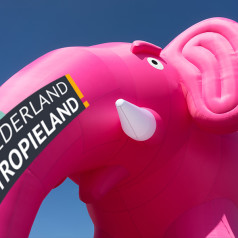 De balans na één jaar Nederland Filantropieland: tussen vereniging en goed doel