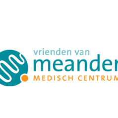 Medewerker Fondsenwerving Zakelijke markt (tijdelijk) bij Vrienden van Meander