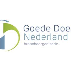 Goede Doelen Nederland: Reactie op uitzending Rambam 28 februari